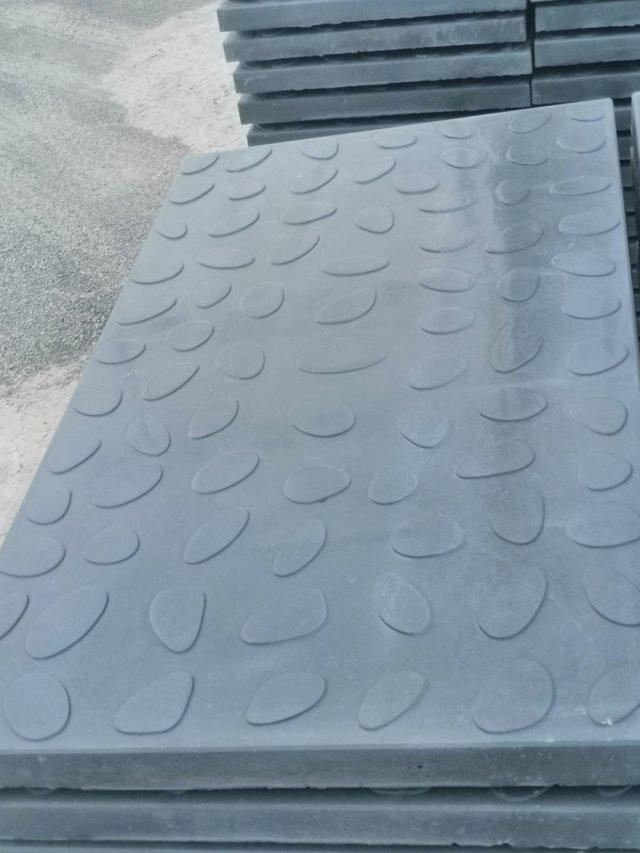 RPC盖板产品详细介绍