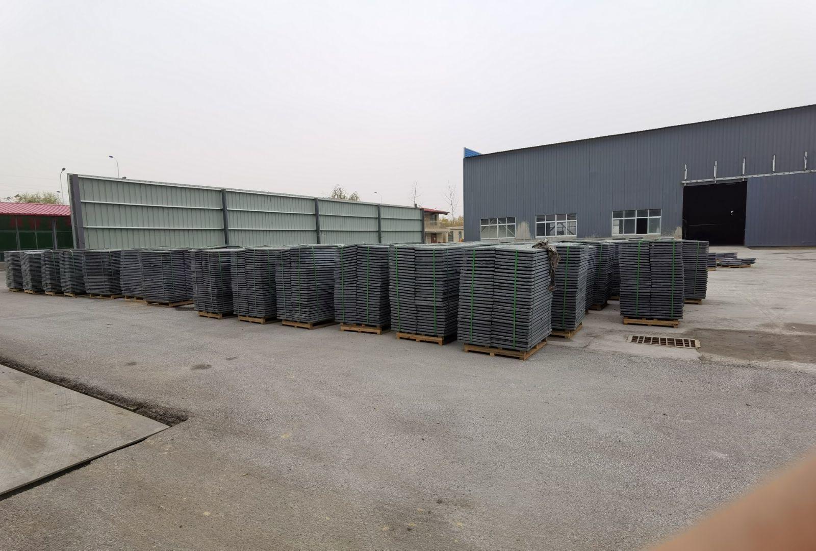 山东电线杆出厂检验标准规范